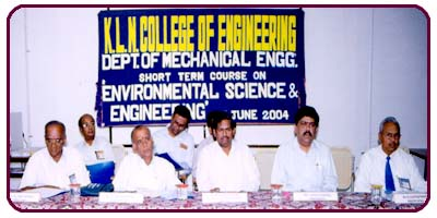 download klnce mechanical lab manual