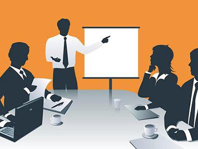 paper presentation events propelz 17