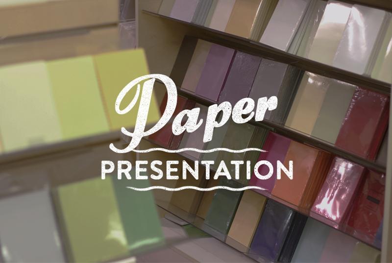 propelz 12 paper presentation